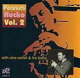 Vol. 2-Peanuts Hucko
