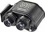 Fraser Optics Stedi-Eye Observer Law Enforcement Binocular w/ Pouch