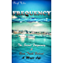 FREQUENCY: The Secret Frequency & Bare Truth Behind A Magic Life (Frequency, Law of attraction, Frequencies and Manifesting your power within Book 2)