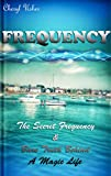 Free eBook - Frequency