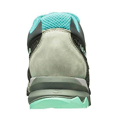 Walking Women's Gore Sportiva Shoes Genesis 6 La Trail 5 Tex AW18 Surround CnwR0CEqX