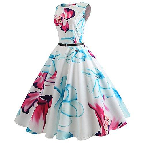 Women Prom Dresses, LIM&Shop Ladies ❤️ Bodycon Music