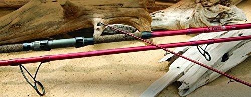 'St. Croix Avid Spinning Rods Model  avs63mxf (6' 3, M) by St. corix