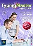Software : TypingMaster 10  Standard [Download]