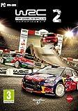 Wrc 2 Fia World Rally Championship - Pc