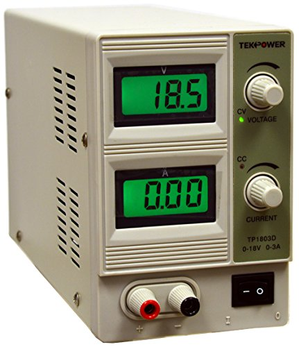 tekpower-hy-1803d-heavy-duty-digital-variable-dc-power-supply-0-18-volts-0-3-amps