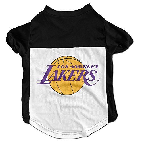 [LosAngeles Lakers Black 100% Fleece Boutique Vest Cute Jackets Costumes] (Throwback Halloween Costumes)