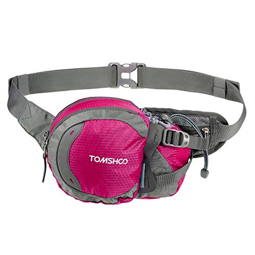 TOMSHOO Water resistant Outdoor Included Climbing product image