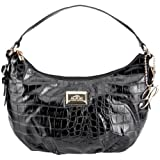 Paris Hilton Handbags - Bon-ton Black Handbag