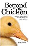 Beyond the Chicken, Kelly Klober, 160173042X
