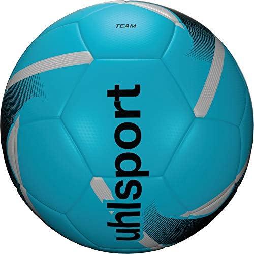 uhlsport UnisexTeam Ball voor volwassenen voetbal