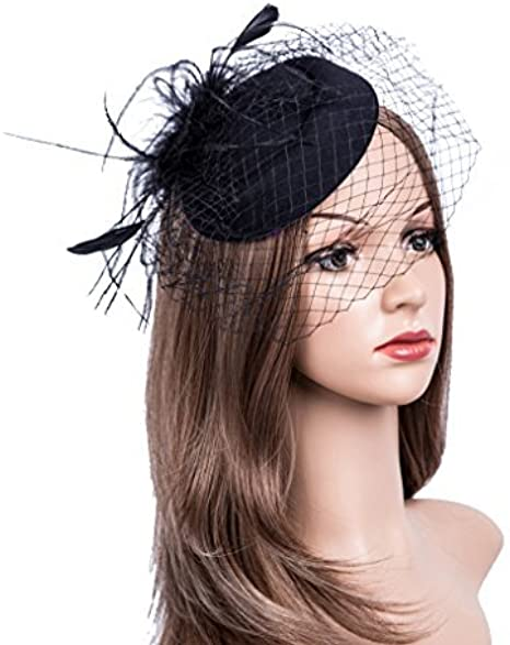 Green Cocktail Hat Emerald Green Pillbox Hat Kate Middleton Hat Duchess Hat Wedding Hat Ladies Formal Summer Hat Women/'s Fascinator Hat