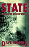 State: A Collection of Short Stories (Bespoke Imaginings Book 2)