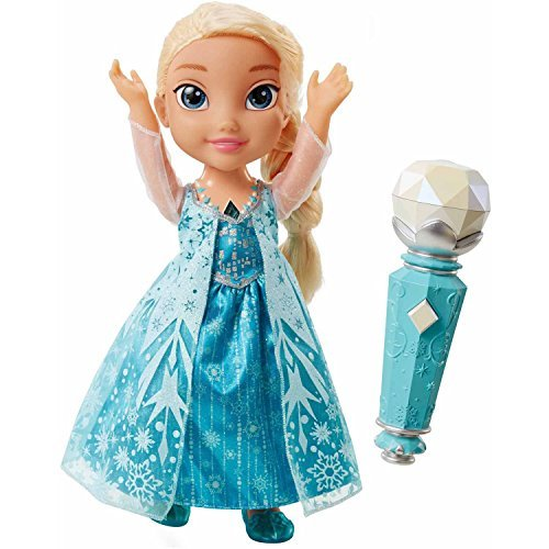 Frozen-Disneys-Sing-Along-Elsa-with-Light-Up-Necklace-Doll
