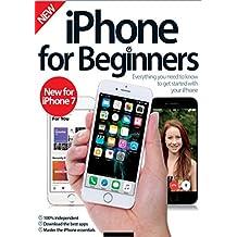IPHONE 7 FOR BEGINNERS 2018: IPHONE 7 FOR BEGINNERS 2018