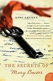 The Secrets of Mary Bowser: A Novel