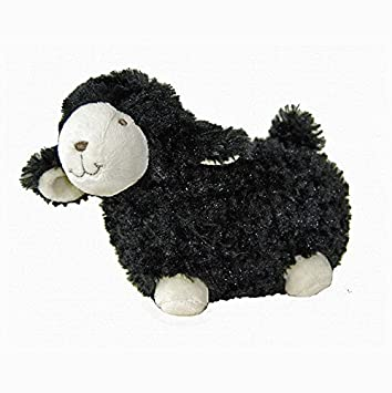 Amazon Com Elka Australia Sheep Lamb Stuffed Animals Toy 8 20cm