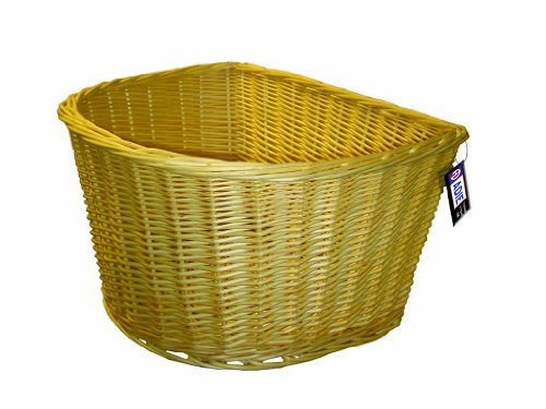 Wicker Basket16 [Misc.] by Adie
