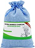 Buy More Save More Great Value SG Natural Bamboo Charcoal...