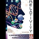 Relativity | Cassandra Medley