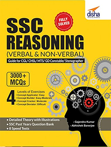 ssc-reasoning-verbal-non-verbal-guide-for-cgl-chsl-mts-gd-constable-stenographer