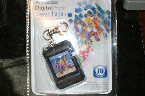 keychain photo digital - 7
