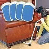 EZ Super Mover Furniture System