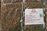 Unroasted Green Coffee Beans 100% Arabica - Washed - single farm origin (5 Lb)