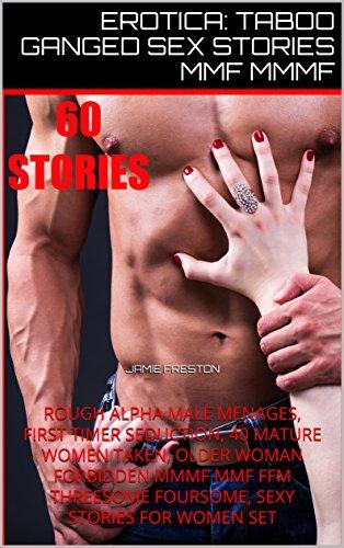 sexy-stories-ffm