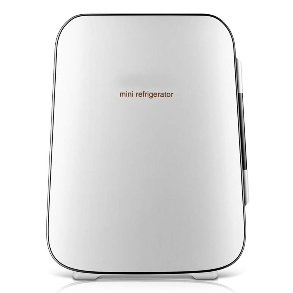 Mini refrigerador del Coche 5L pequeño congelador del hogar, 1 ...