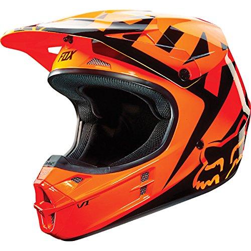 009 Race - 1