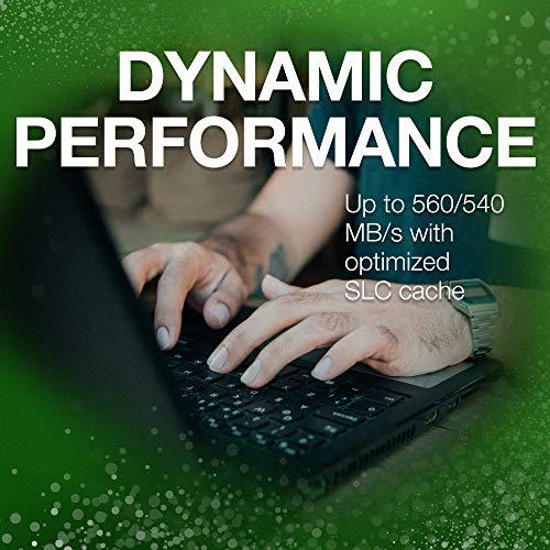 250 GB, 500 GB, 1 TB, 2 TB SSD internal hard drive . of the Seagate.