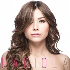 Amazon.com: Ya No Estas Aqui: Fabiola: MP3 Downloads