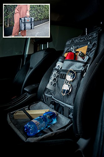 Top 8 Passenger Seat Organizer For 2018 Top Best Review