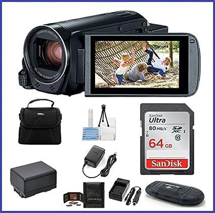 Download Drivers: HP Photosmart R800 Digital Camera