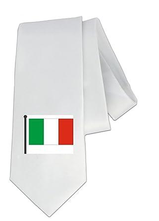 Decoración de Fiesta Corbata con la imagen de: Italia, Italiano ...
