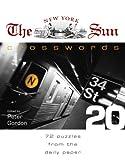 The New York Sun Crosswords #20, , 1402750102