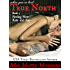 True North Book 3 - Finding Now Kate and Sam