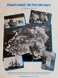 Pitcairn Island, Spencer Murray, 0963322907