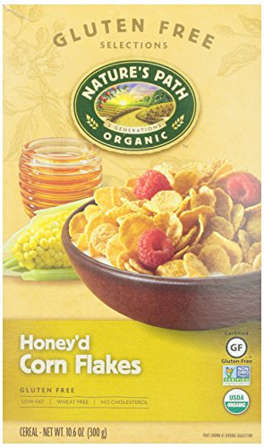 natures-path-organic-honeyd-corn-flakes-cereal-106-oz