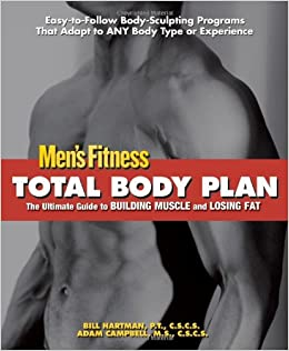 Is it possible to lose weight in 5 days photo 8