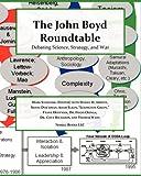 The John Boyd Roundtable, , 1934840467