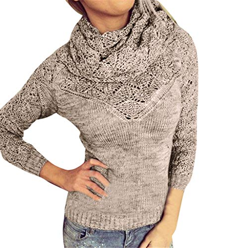 XQS Mens Plus-Size Hooded Pocket Zip Warm Candy Drawstring Down Coat