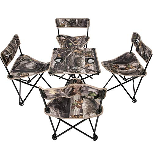 Top 10 Fishing Chairs For Kids Of 2019 No Place Called Home