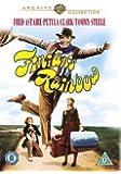 Finian's Rainbow [DVD] [1968]