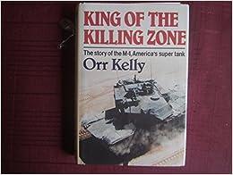 ??LINK?? King Of The Killing Zone. menswear amigo linda presunta Harbaugh nueva every