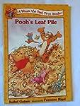 Winnie The Pooh First Reader Pooh's L...