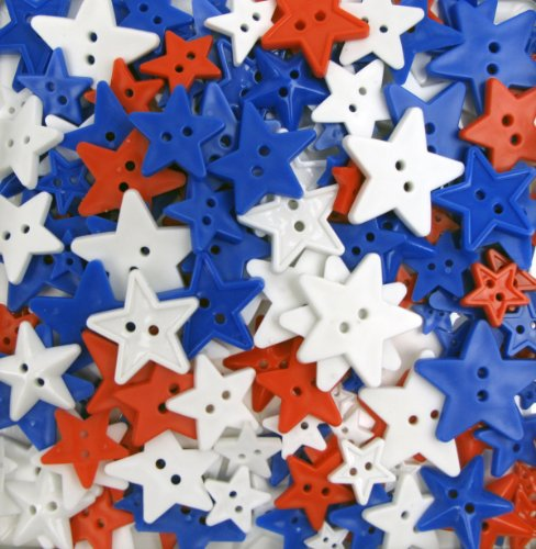 blumenthal-lansing-company-favorite-findings-3-1-2-ounce-big-bag-of-buttons-stars