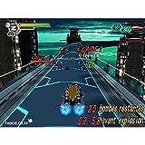 (Pc Game) Capcom Rockman X7 Megaman