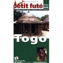 TOGO 2008